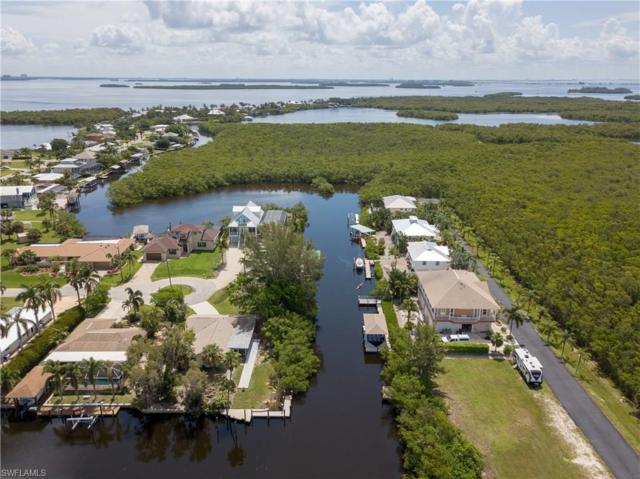 2681 Gull Ct, St. James City, FL 33956 (MLS #218039487) :: Clausen Properties, Inc.