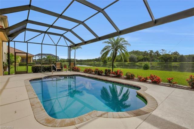 20467 Ardore Ln, Estero, FL 33928 (MLS #218039507) :: The New Home Spot, Inc.
