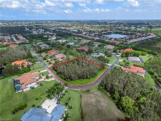 8471 Belle Meade Dr, Fort Myers, FL 33908 (MLS #218039550) :: Clausen Properties, Inc.