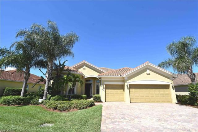12844 Kingsmill Way, Fort Myers, FL 33913 (MLS #218039612) :: The New Home Spot, Inc.