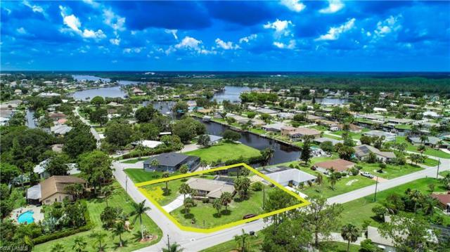 13540 Island Rd, Fort Myers, FL 33905 (MLS #218039620) :: Clausen Properties, Inc.