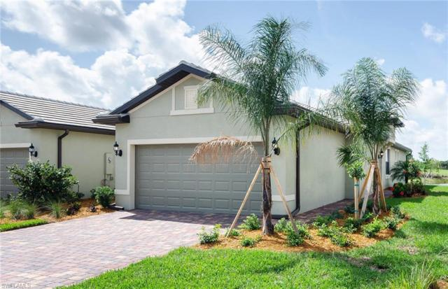 5780 N Mayflower Way, Ave Maria, FL 34142 (MLS #218039709) :: The New Home Spot, Inc.