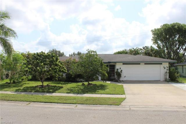 4622 Mackinaw Ave, North Fort Myers, FL 33903 (MLS #218039780) :: Clausen Properties, Inc.