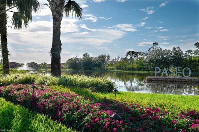 11117 Esteban Dr, Fort Myers, FL 33912 (MLS #218039796) :: The New Home Spot, Inc.