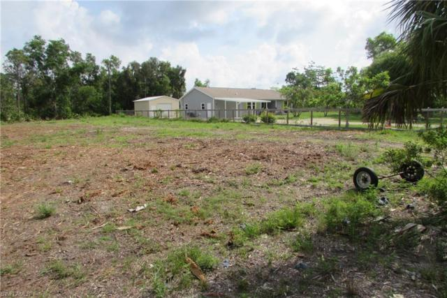6638 Fuller Dr, Bokeelia, FL 33922 (MLS #218039840) :: The New Home Spot, Inc.