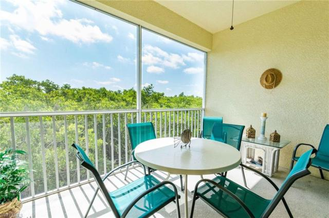 14507 Abaco Lakes Dr #203, Fort Myers, FL 33908 (MLS #218039868) :: The New Home Spot, Inc.