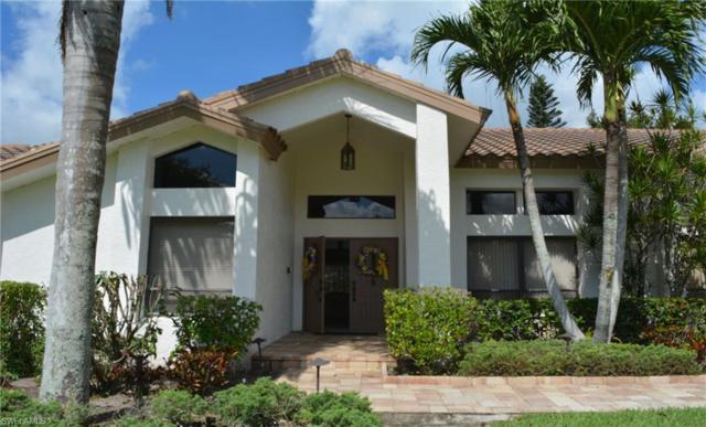 15510 Queensferry Dr, Fort Myers, FL 33912 (MLS #218039991) :: Clausen Properties, Inc.