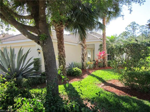 9960 Horse Creek Rd, Fort Myers, FL 33913 (MLS #218040061) :: The New Home Spot, Inc.