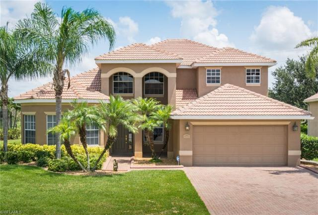 12645 Gemstone Ct, Fort Myers, FL 33913 (MLS #218040083) :: The New Home Spot, Inc.