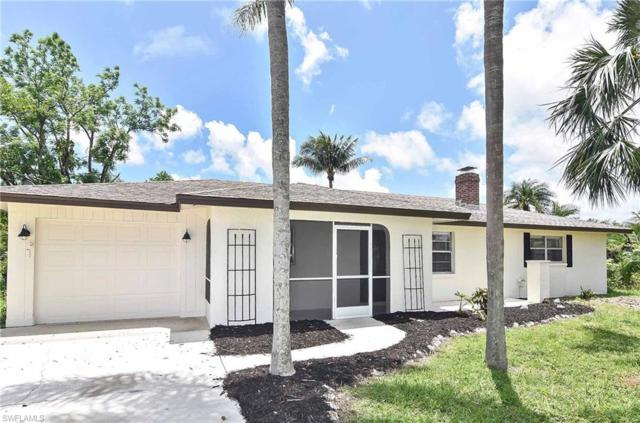 14549 Bokeelia Rd, Bokeelia, FL 33922 (MLS #218040111) :: Clausen Properties, Inc.
