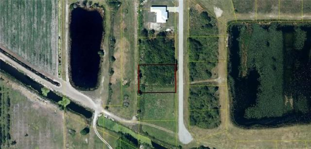 3548 Sky Valley Ln, Clewiston, FL 33440 (MLS #218040116) :: The New Home Spot, Inc.