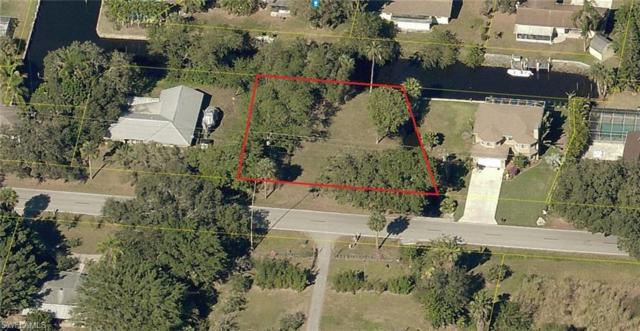 14809 Old Olga Rd, Fort Myers, FL 33905 (MLS #218040278) :: Clausen Properties, Inc.