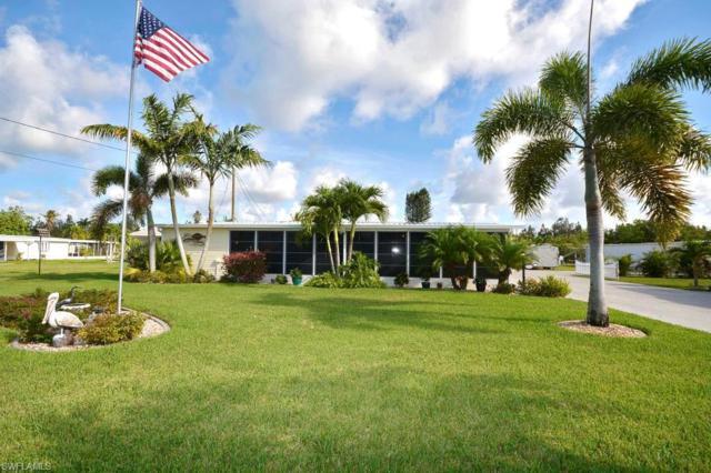 5026 Flamingo Dr, St. James City, FL 33956 (MLS #218040306) :: The New Home Spot, Inc.