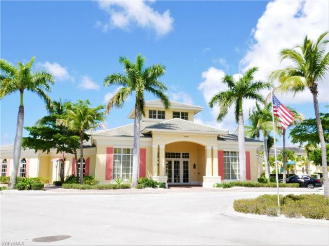 14573 Abaco Lakes Dr #203, Fort Myers, FL 33908 (MLS #218040307) :: The New Home Spot, Inc.