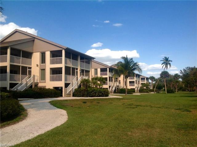 2255 W Gulf Dr #112, Sanibel, FL 33957 (MLS #218040356) :: The Naples Beach And Homes Team/MVP Realty