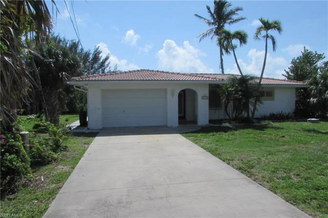 2175 Date St, St. James City, FL 33956 (MLS #218040378) :: Clausen Properties, Inc.