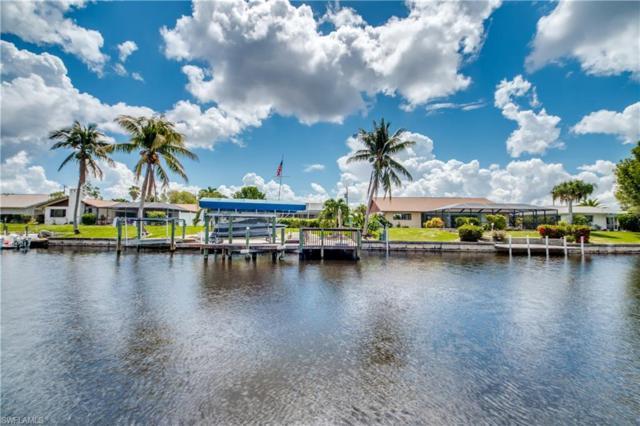 3327 SE 19th Ave, Cape Coral, FL 33904 (MLS #218040473) :: Clausen Properties, Inc.