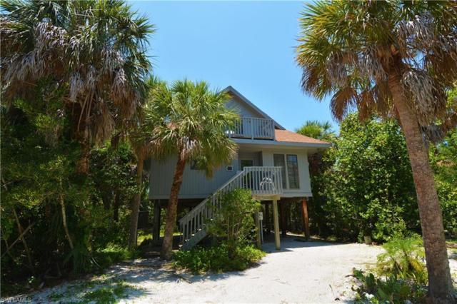 4491 Harbor Bend Dr, Captiva, FL 33924 (MLS #218040779) :: The New Home Spot, Inc.