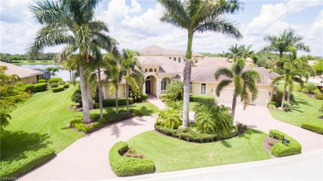3790 Mossy Oak Dr, Fort Myers, FL 33905 (MLS #218040823) :: The New Home Spot, Inc.