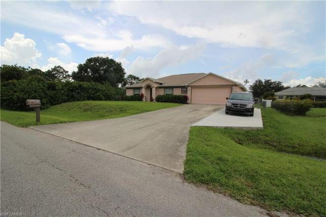 6531 Maytree Cir, Fort Myers, FL 33905 (MLS #218040853) :: Clausen Properties, Inc.