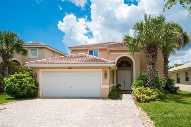 9247 Scarlette Oak Ave, Fort Myers, FL 33967 (MLS #218040866) :: RE/MAX DREAM
