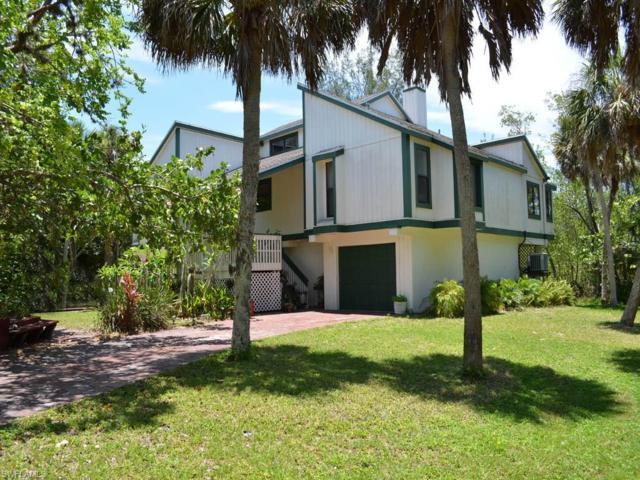 4648 Buck Key Rd, Sanibel, FL 33957 (MLS #218040879) :: Clausen Properties, Inc.