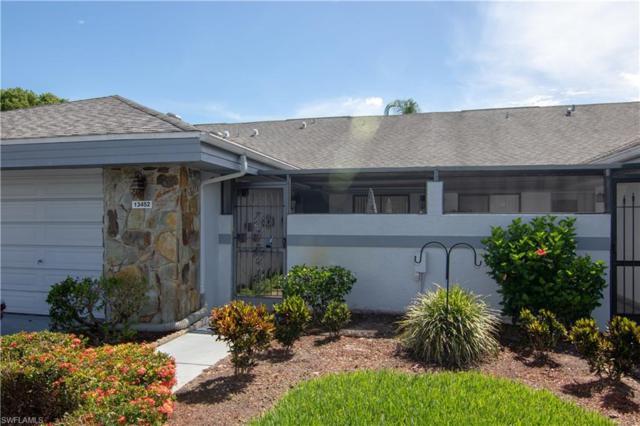 13452 Onion Creek Ct, Fort Myers, FL 33912 (MLS #218041051) :: The New Home Spot, Inc.