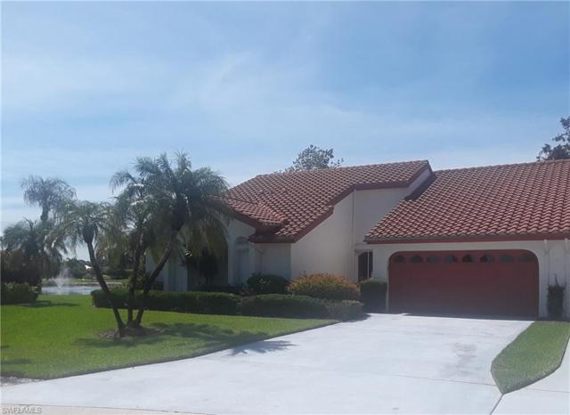 13425 Tall Grass Ct, Fort Myers, FL 33912 (MLS #218041119) :: The New Home Spot, Inc.