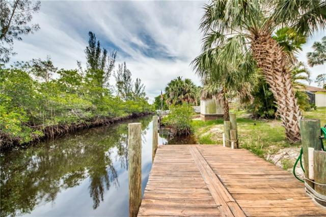 6064 Waterway Bay Dr, Fort Myers, FL 33908 (#218041209) :: The Key Team
