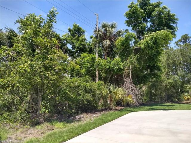 4020 Springs Ln, Bonita Springs, FL 34134 (MLS #218041246) :: The New Home Spot, Inc.