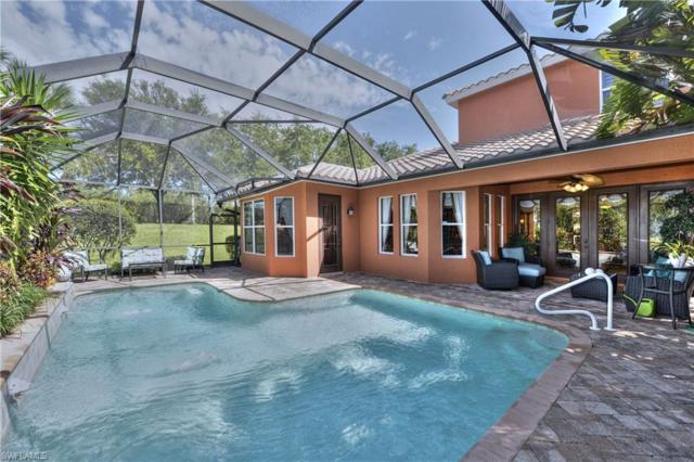 3001 Gray Heron Ct, North Fort Myers, FL 33903 (MLS #218041278) :: The New Home Spot, Inc.