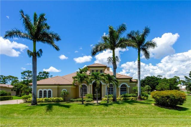 15360 Fiddlesticks Blvd, Fort Myers, FL 33912 (MLS #218041327) :: Clausen Properties, Inc.