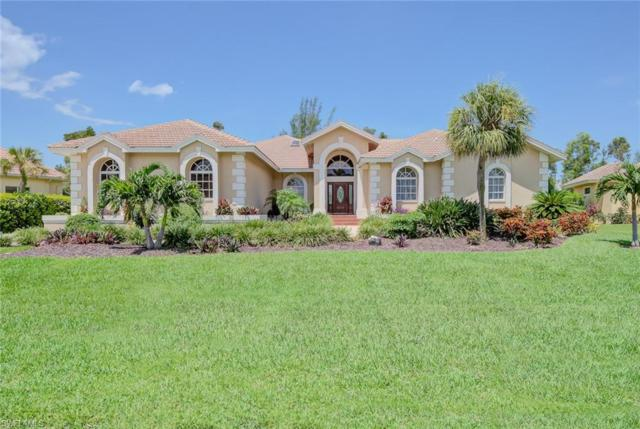 16248 Forest Oaks Dr, Fort Myers, FL 33908 (MLS #218041332) :: RE/MAX DREAM