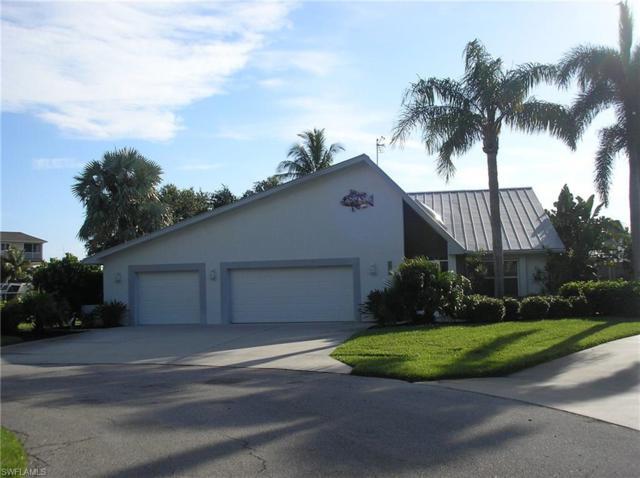 3542 San Carlos Dr, St. James City, FL 33956 (MLS #218041417) :: RE/MAX DREAM