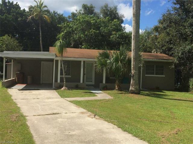 227 Avacado Ct, Fort Myers, FL 33905 (MLS #218041502) :: Clausen Properties, Inc.