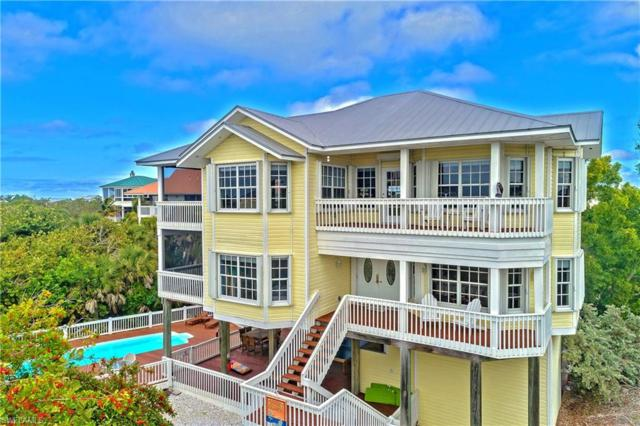 4560 Conch Shell Dr, Captiva, FL 33924 (MLS #218041519) :: RE/MAX Realty Group