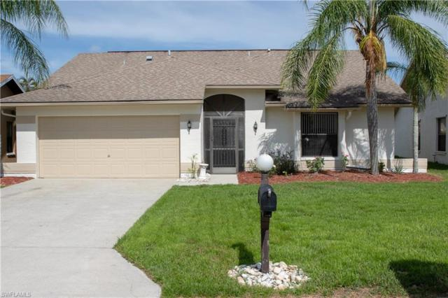 13220 Winsford Ln, Fort Myers, FL 33966 (MLS #218041533) :: RE/MAX DREAM