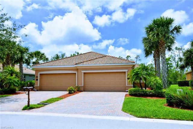 21350 Bella Terra Blvd, Estero, FL 33928 (MLS #218041736) :: The New Home Spot, Inc.