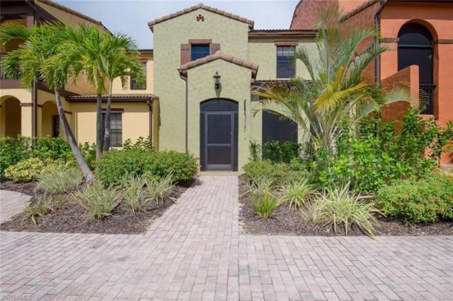 11830 Paseo Grande Blvd #4610, Fort Myers, FL 33912 (MLS #218041754) :: The New Home Spot, Inc.