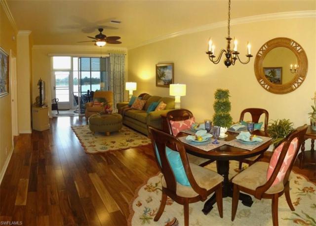 17120 Bridgestone Ct #106, Fort Myers, FL 33908 (MLS #218041770) :: RE/MAX Realty Group