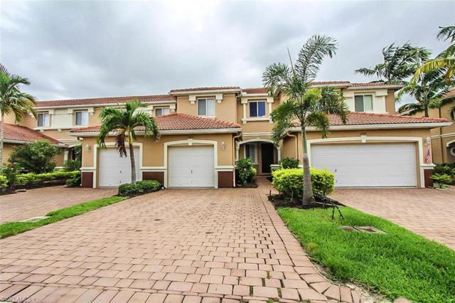 17578 Cherry Ridge Ln, Fort Myers, FL 33967 (MLS #218041866) :: The New Home Spot, Inc.