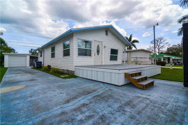 13191 Point Breeze Dr, Fort Myers, FL 33908 (MLS #218041882) :: RE/MAX Realty Team