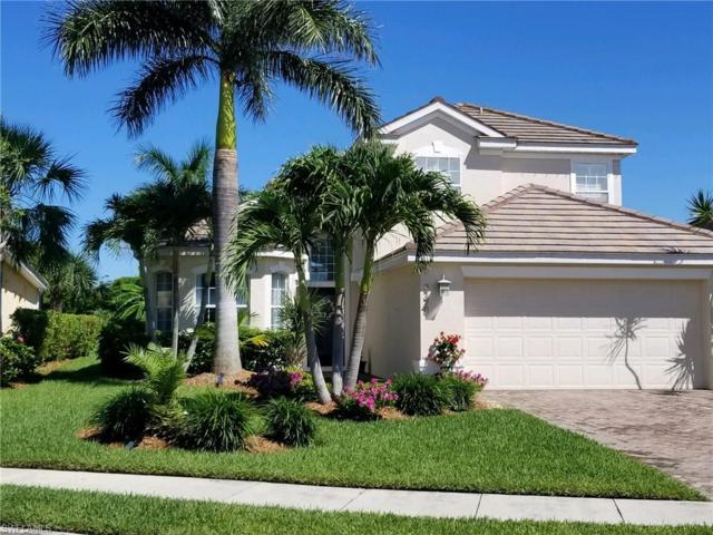2378 Verdmont Ct, Cape Coral, FL 33991 (MLS #218041941) :: RE/MAX Realty Team