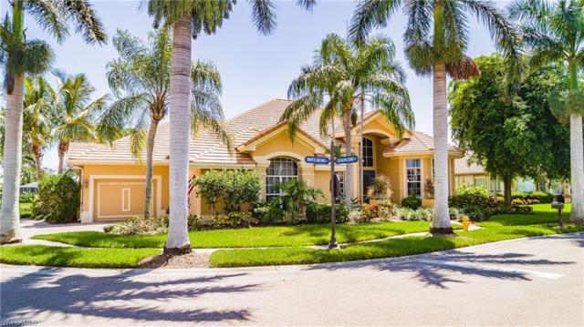 15801 White Orchid Ln, Fort Myers, FL 33908 (MLS #218041962) :: Florida Homestar Team