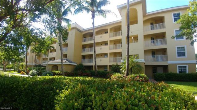 1781 Four Mile Cove Pky #145, Cape Coral, FL 33990 (MLS #218041984) :: Clausen Properties, Inc.
