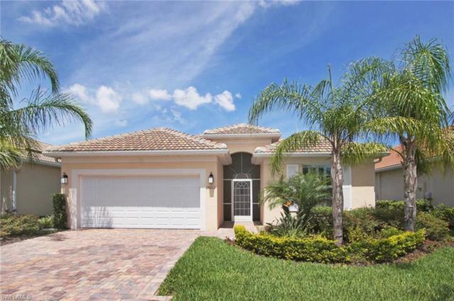 28012 Quiet Water Way, Bonita Springs, FL 34135 (MLS #218042043) :: The New Home Spot, Inc.