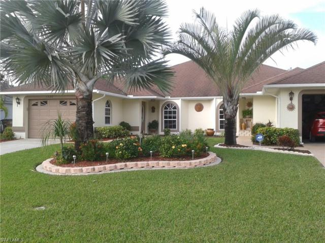 1318 SE 6th Ave, Cape Coral, FL 33990 (MLS #218042061) :: RE/MAX Realty Group