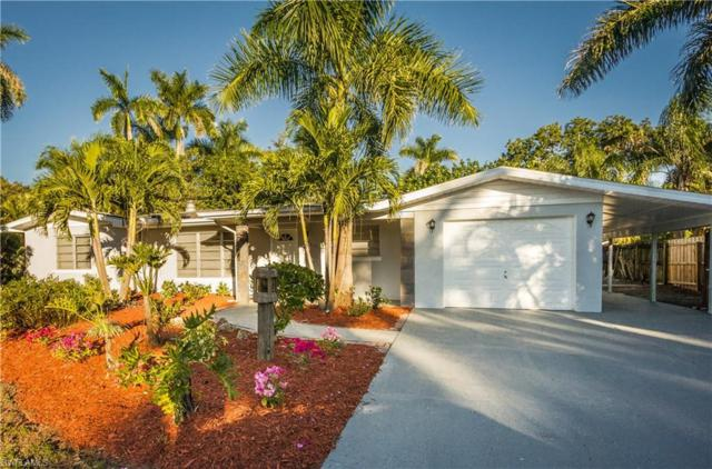 6210 Saint Andrews Cir N, Fort Myers, FL 33919 (MLS #218042153) :: RE/MAX Realty Group