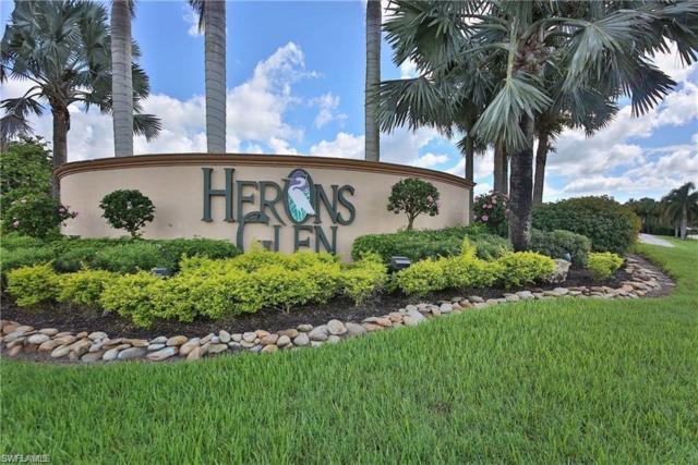 2291 Palo Duro Blvd, North Fort Myers, FL 33917 (MLS #218042196) :: Clausen Properties, Inc.