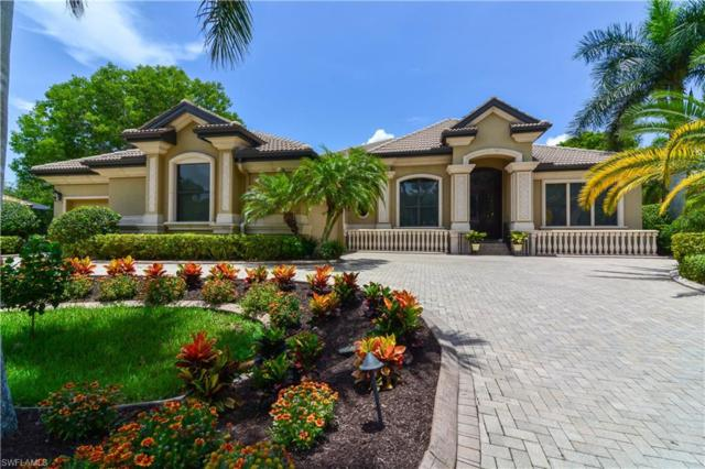 13931 Blenheim Trail Rd, Fort Myers, FL 33908 (MLS #218042198) :: Clausen Properties, Inc.